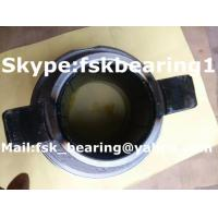 China 86CL6089FO Hydraulic Clutch Release Bearing Units Automobile wholesale