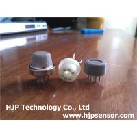 Gas sensors with best quality