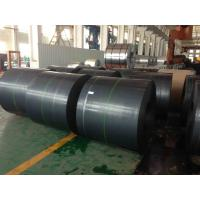 Buy cheap Continuous Black Annealed or Batch annealing Q195, SPCC, SAE 1006 Cold Rolled from wholesalers