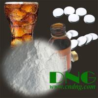 China Pharmaceutical And Food Grade Calcium Carbonate wholesale