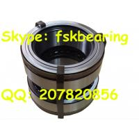 China Reliable F 200001 VOLVO Wheel Bearing Parts FAG Roller Bearing wholesale