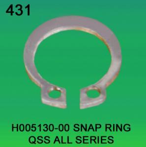China H005130-00 SNAP RING FOR NORITSU ALL SERIES minilab wholesale