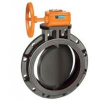 China Hayward  Butterfly Valves wholesale