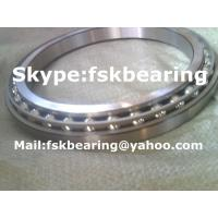 Quality Steel Cage / Nylon Cage BA180-2 Excavator Bearings 180mm × 259.5mm × 66mm for sale