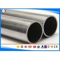 China S355JR Cold Drawn Seamless Tube , DIN 2391 Precision Mechanical Cold Drawn Tube on sale