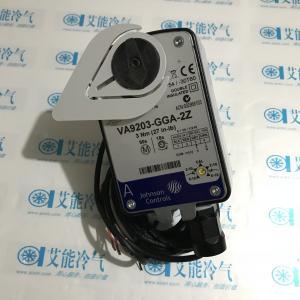 China NAE5510  415-434 wholesale