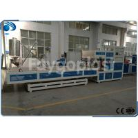China Full Automatic Plastic Pvc Pipe Belling Machine High Efficiency Professional wholesale