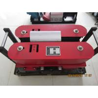 China cable pusher, Cable laying machines,new type Cable Pushers wholesale