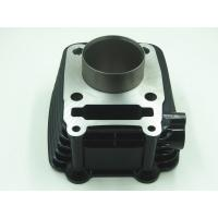Buy cheap High Intensity Motorcycle Cylinder Block DS135 , High Performance Engine Parts from wholesalers