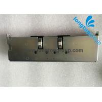 Buy cheap 445-0689620 ATM Parts Repair NCR LVDT Sensor Assy NCR Presenter 4450689620 from wholesalers