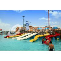 ... with water slides Images - buy all inclusive with water slides