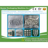 Quality New function ! Rubber packing machine, rubber packaging machine , rubber filling for sale