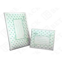 China Fully Laminated Pearl Poly Colored Bubble Wrap Envelopes PPB 240*350mm wholesale