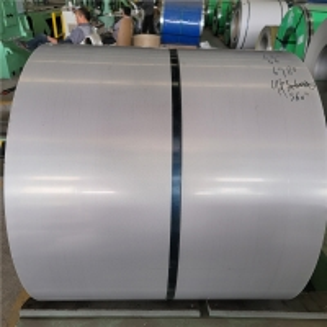 China 0.7 Mm 0.5 Mm 0.6 Mm Gi Sheet Galvanized Sheet Roll Slit Edge ASTM Sus Aisi wholesale