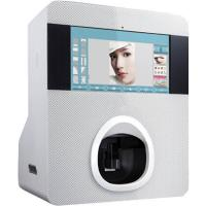 China Flower digital artpro nail printer artificial nails printer/artpro nail printer wholesale