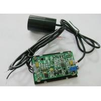 China 980nm 1W Infrared Dot Laser Module wholesale
