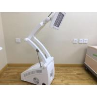 China 3 Color 7 Mode LED Light Therapy Professional Equipment For Skin Rejuvenation wholesale