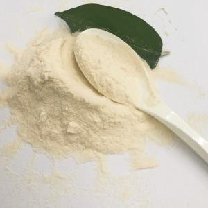 China OMRI Listed Hydrolysate Soybean Protein Based Amino Acid Powder 85% 16-0-0 wholesale