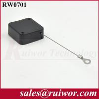 China RW0701 Cable Recoiler | Cable Recoil wholesale