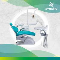 Wholesale Dental Unit (DU-3800) from china suppliers
