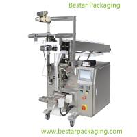 China screw ,hardware,nail,Nut And Bolts Packaging Machinery,screw filling machine wholesale