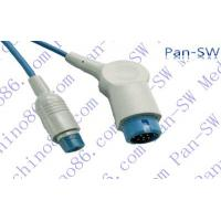 China HP spo2 extension cable wholesale
