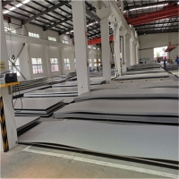 China 3/8 316l Stainless Steel Sheet Metal 4' X 8' 304 0.1mm 3mm 5 Mm Cold Rolled wholesale