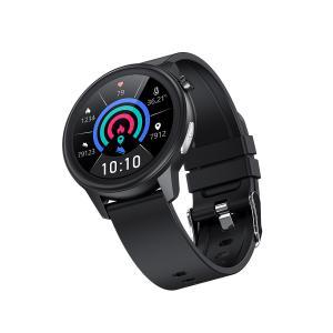 China ECG Ti129 Sleep Tracking Smart Watches wholesale