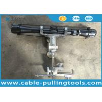 China TYTGP Zoom Sag Scope Other Tools For Tower Legs / Conductors wholesale