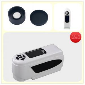 China Portable powder colorimeter price in india wholesale