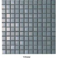 China Metal Mosaic (TP002) wholesale