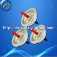 Wholesale one-inch lighter gas Valve from china suppliers