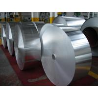 China 6063 Multicolor Aluminium Trim Strip And Profile With SGS And ISO Certificate wholesale