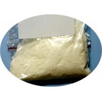 Legal Anabolic Hexadrone Testosterone For Muscle Building Powder