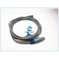 China Right Angle Fisher Paykel HumidifierTemp ProbePlastic Sensor Material wholesale
