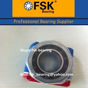 China Z3V3 High Precision 6318-2RS 6318ZZ 6301ZZ Bike Ball Bearings wholesale