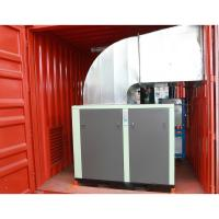 Quality Pressure Swing Adsorption Mobile Nitrogen Gas Generator High Purity Capacity for sale