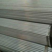 China Seamless Duplex Stainless Steel Pipes, Made of S32507, Customzed Sizes are Welcome on sale
