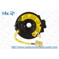 China Air Bag Spiral Cable Replace Clock Spring Replacement Auto Part 84306-52020 wholesale