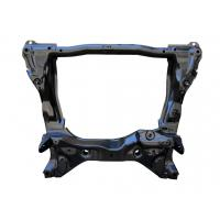 China Japanese Honda Civic2012 / FB2 Car Crossmember body accessories OEM 50200-TR7-A01 wholesale