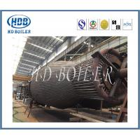 China High Speed Classical Stainless Steel Industrial Dust Collector For Power Station wholesale