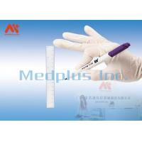 China 1.0mm And 0.5mm Medical Disposable Skin Marker For Surgical Positioning on sale