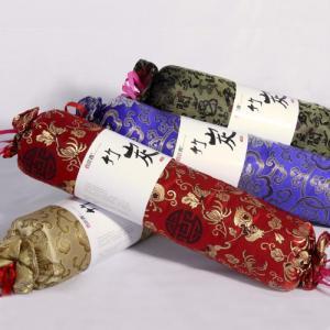 China Bamboo Charcoal Neck Vertebra Pillow wholesale