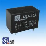 China Latching relay MLI wholesale