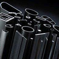 China Carbon Fiber Rod/Tube wholesale