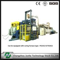 China Dip Spin Coating Machine Dip Coating System With Single Basket DST S800 wholesale