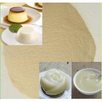 Buy cheap Factory Supply Food Grade Agar Agar Powder Pure from wholesalers