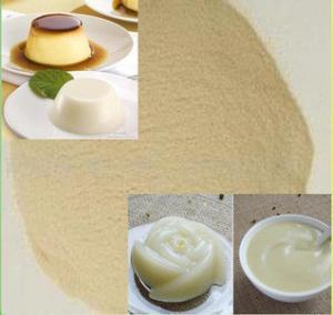 China Factory Supply Food Grade Agar Agar Powder Pure wholesale