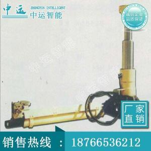 China YT4-6A Hydraulic Pusher wholesale
