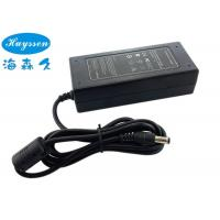 China Mini Desktop Power Adapter 110V AC 60Hz Notebook High Reliability wholesale
